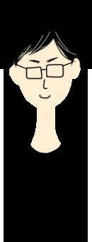 Hiroshi I