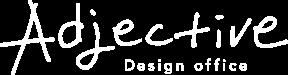 adjective.design office