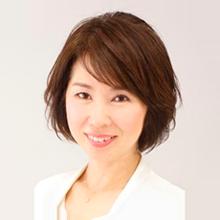 Y's オフィス代表 川上陽子さん