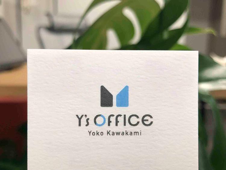 Y's Office