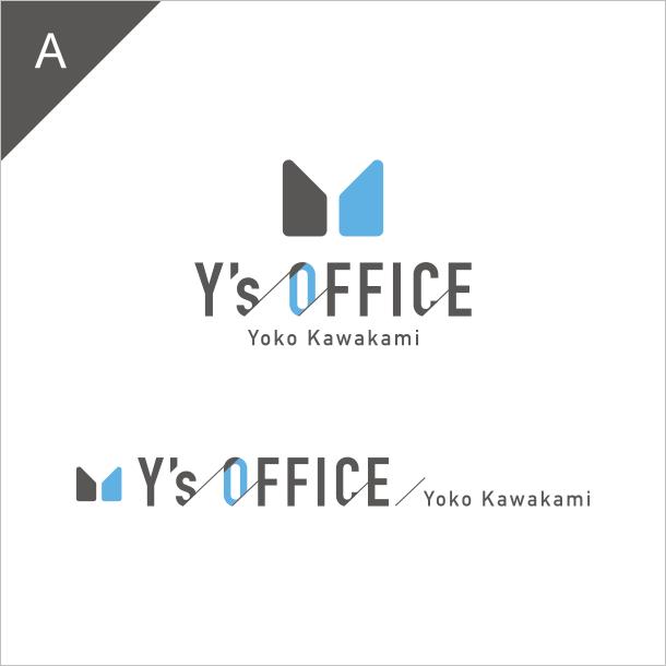 Y's OfficeロゴA